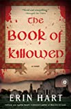 The Book of Killowen (1451634854) by Hart, Erin