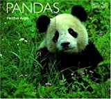 img - for Pandas (Worldlife Library) book / textbook / text book