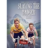 Espn Films 30 For 30: Slaying The Badger [DVD] [Region 1] [NTSC] [US Import]