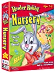 Reader Rabbit Nursery Sparkle Star Re...