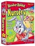 Reader Rabbit Nursery Sparkle Star Re...