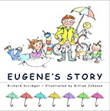 img - for Eugene's Story book / textbook / text book