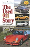 The Used 911 Story, 8th Edition