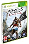 Assassin's Creed 4 - Classics Plus