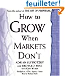 How to Grow When Markets Don't