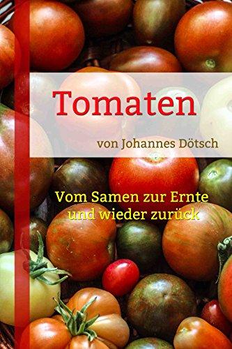 tomaten-vom-samen-zur-ernte-und-wieder-zuruck