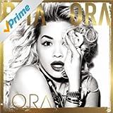 ORA Deluxe [Explicit]