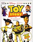 "Disney Pixar ""Toy Story"": The Essenti..."