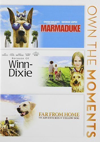 marmaduke-because-of-winn-dixie-far-from-home-by-20th-century-fox