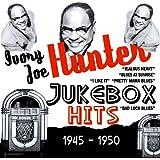 Ivory Joe Hunter - Jukebox Hits 1945-1950