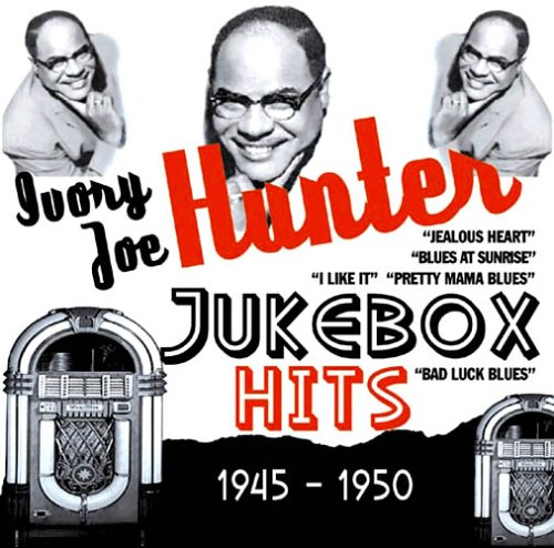 Jukebox Hits 1945-1950