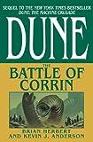 Dune: Battle Of Corrin