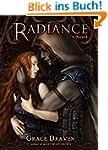 Radiance (Wraith Kings Book 1) (Engli...