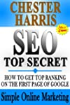 SEO  TOP SECRET: C�MO obtener mayor p...