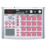 KORG padKONTROL MIDIコントローラー (コルグ)