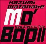 MO'BOP II