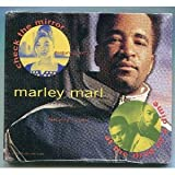 echange, troc Marley Marl - Check the Mirror / At the Drop of a Dime