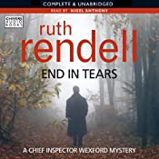 End in Tears | [Ruth Rendell]