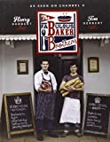Tom Herbert The Fabulous Baker Brothers