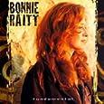Bonnie Raitt Fundamental Things