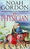 The Physician (Cole)