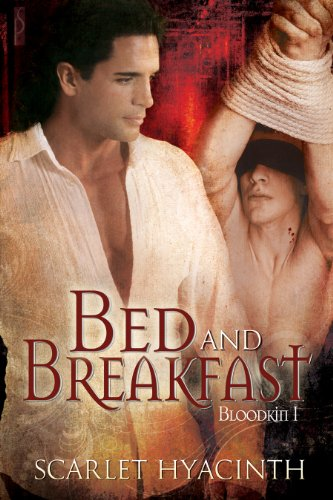 Bed and Breakfast (Bloodkin)