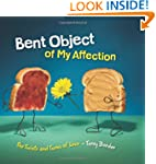 Bent Object of My Affection: The Twis...
