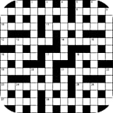Crossword Puzzles: Gaming Edition