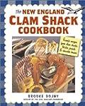 New England Clam Shack Cookbook: Favo...