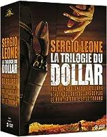 Sergio Leone : La trilogie du dollar