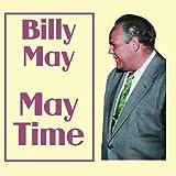 echange, troc Billy May, Rico Mambo Orchestra - Maytime