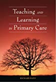Richard Hays Teaching and Learning in Primary Care