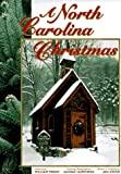 img - for A North Carolina Christmas book / textbook / text book