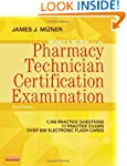 Mosby's Review for the Pharmacy Techn...