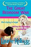 The Great Bedroom War (Return to Redemption Book 2)