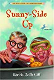 Sunnyside Up (The Kids of the Polk Street School)