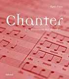 Chanter : A la d�couverte des chorales (1CD audio)