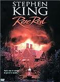 echange, troc Rose Red - Édition 2 DVD