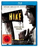 The Hike [Blu-ray]