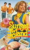 Sunset Island 1 (0425129691) by Bennett, Cherie