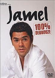Jamel - 100% Debbouze - Edition Simple