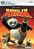 Kung Fu Panda (PC DVD)