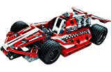 LEGO® Technic Race Car Playset - 42011.