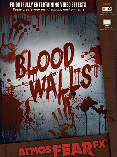 AtmosFEARfx-Blood-Walls-Halloween-Digital-Decorations