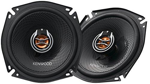 ケンウッド(KENWOOD) 17cmカスタムフィットスピーカー KFC-RS173