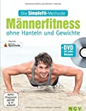 Die SimpleFit-Methode
