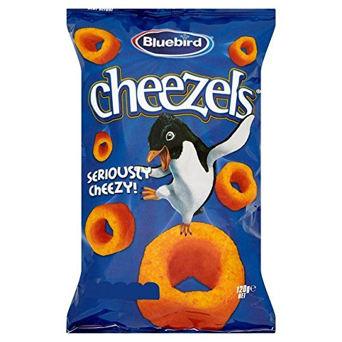 bluebird-cheezels-120g