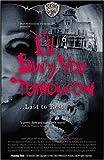 echange, troc I'll Bury You Tomorrow [Import USA Zone 1]