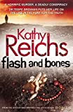 Flash and Bones Kathy Reichs