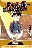 Case Closed, Vol. 14: The Magical Suicide (Case Closed (G...